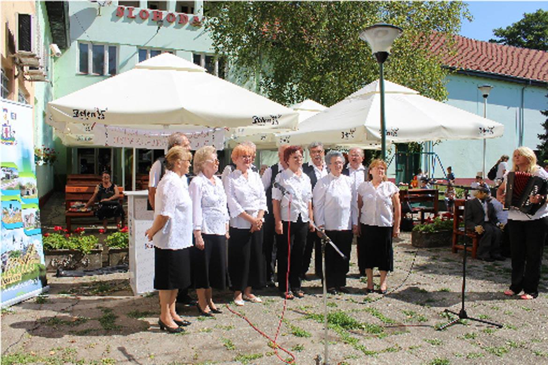 10-festival kula 03