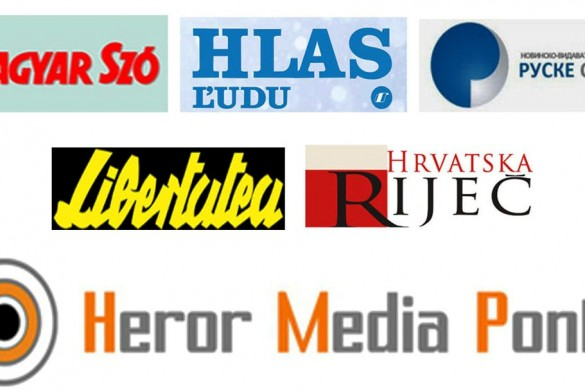 2-Mediji