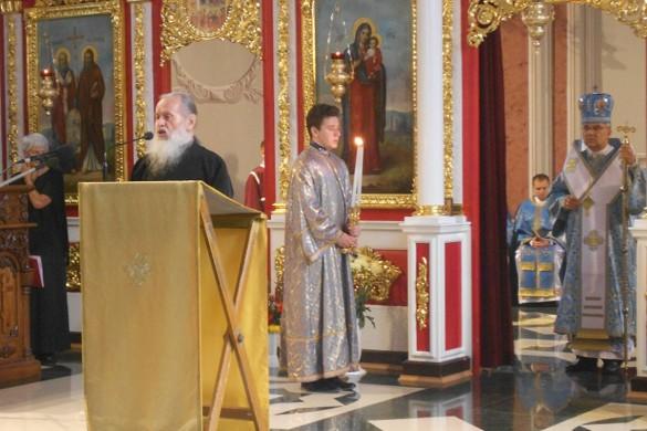 Дюрдьовчанє преславели Кирбай