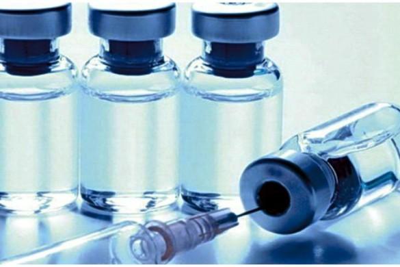 10-Vakcina