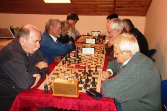 Омладинєц орґанизовал Мемориялни турнир