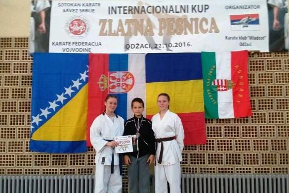 12-Karate