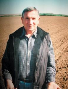 Янко Ждиняк