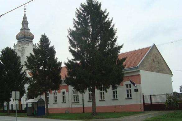 22 R.u sv.-Skola u Petrovcoh-41