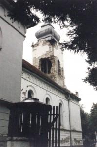 22 petrovci cerkva 42lj