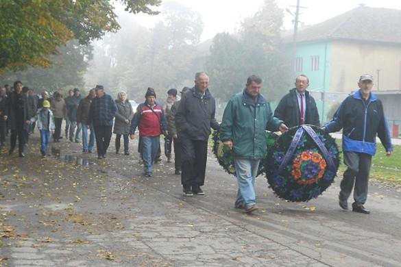 Означени Дзень ошлєбодзеня Дюрдьова
