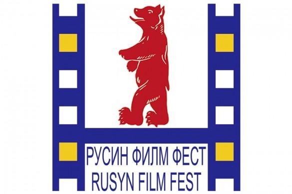 4-Film Fest