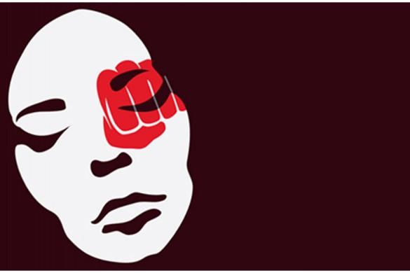 10-Nasilstvo
