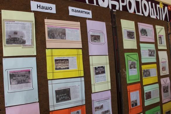 """Костельникова єшень"" почала з представяньом кнїжкох за дзеци"