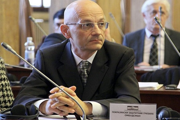 5-Ombudsman