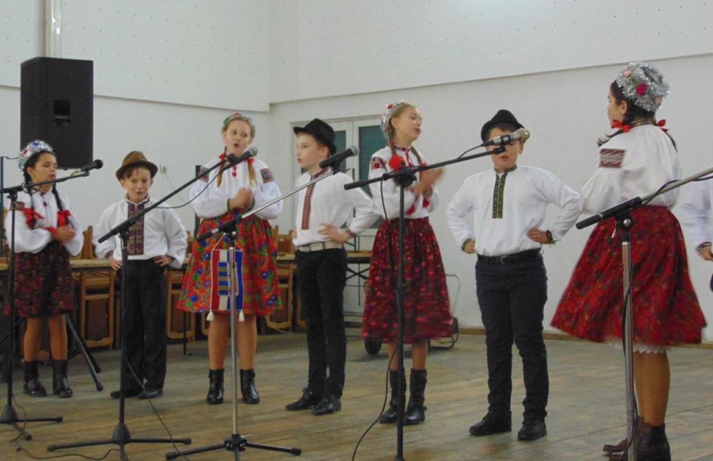 5-Rumunija-02