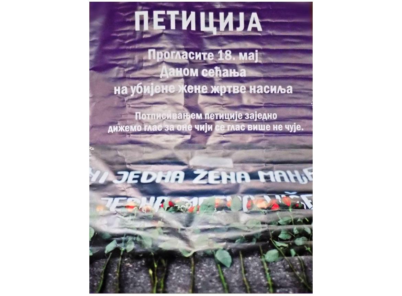 6-Zenska mreza-02