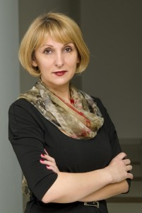 Svetlana 4