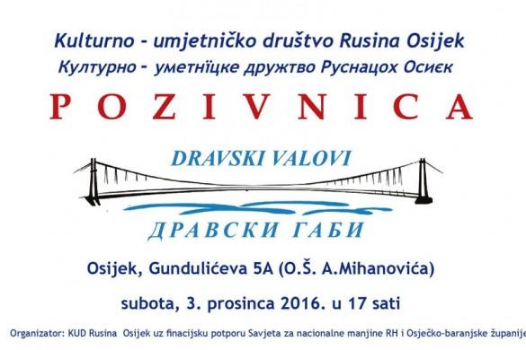 2-Dravski