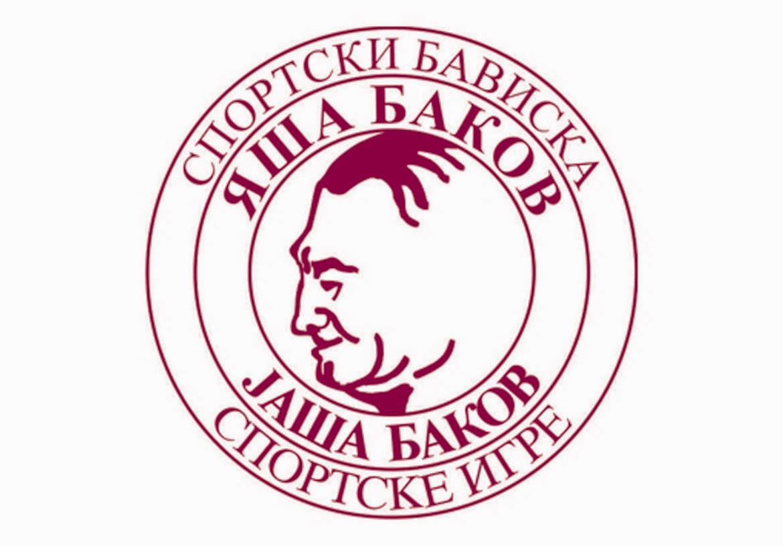3-Bakov-02