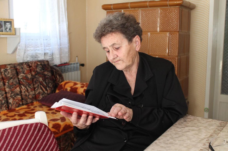 30.11.2016.-Uciteljka Olejarova Irina, 009