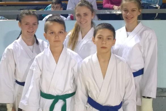 6-Karate-01