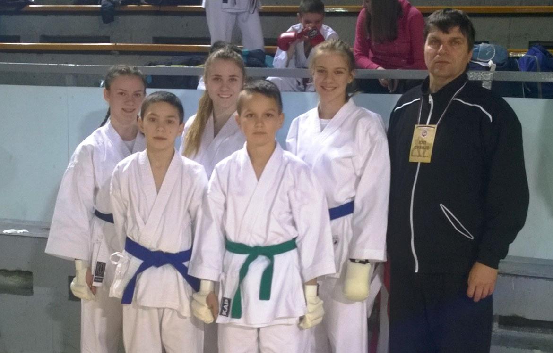 6-Karate-02