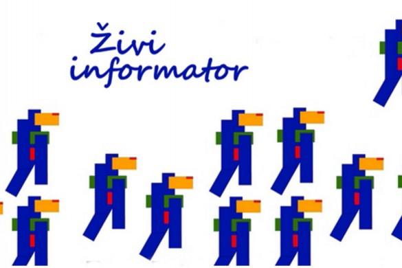 7-Informator