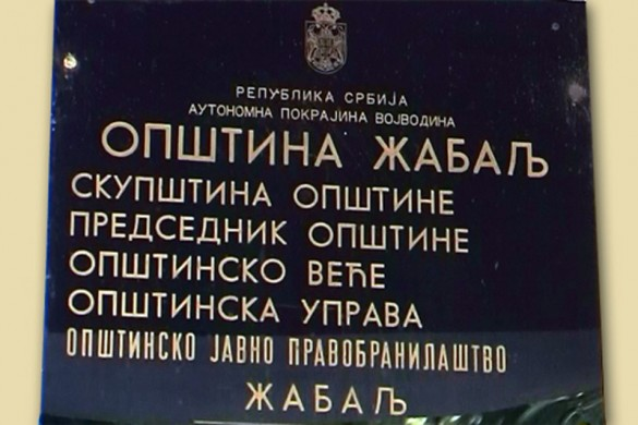 10-Zabelj