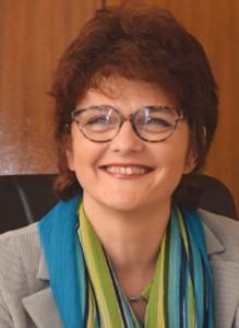 Снежана Маркович