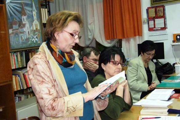 У Коцуре преславени Дзень любови и вина