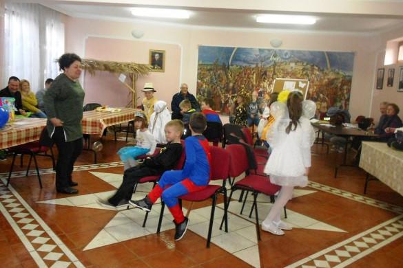 Пущанє и у Сримскей Митровици