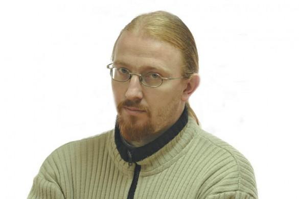 BLOGI Aleksandra Savanovic