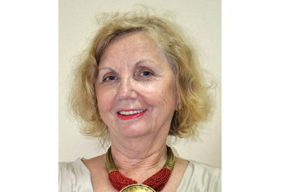 BLOGI irina Hardi Kovacevic