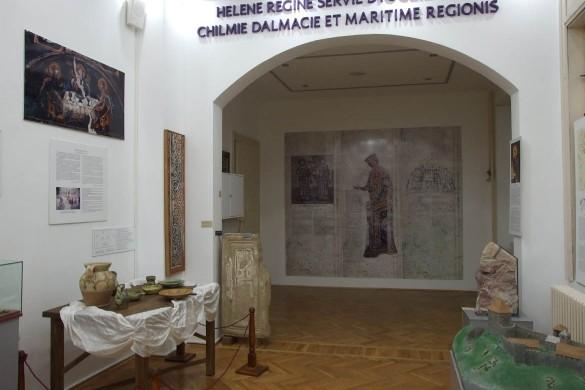 Muzej 3