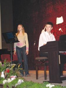 Nikolaja i Aleksej IMG_8580