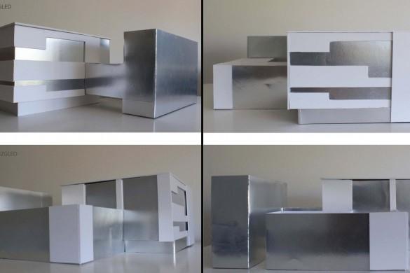 Власни печац – Александра Мецек