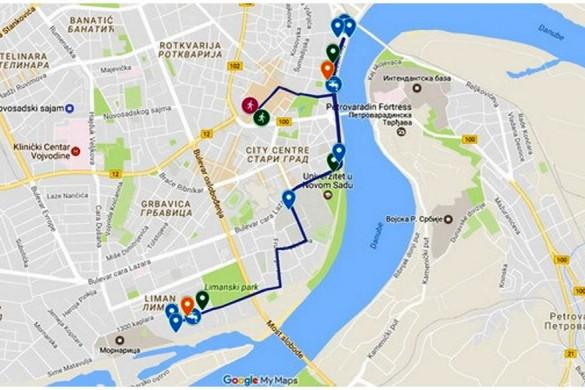 12-Maraton
