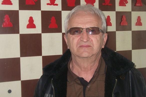 """Рочна Виберанкова скупштина ШК """"Омладинєц"""""""