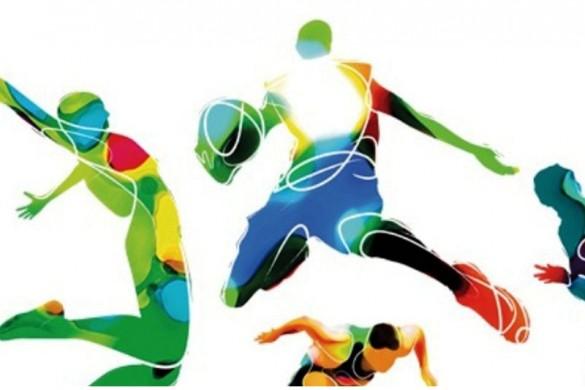 18-Sport