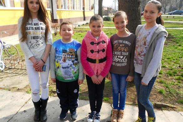 На Зонскей смотри и тринацецеро рецитаторе по руски