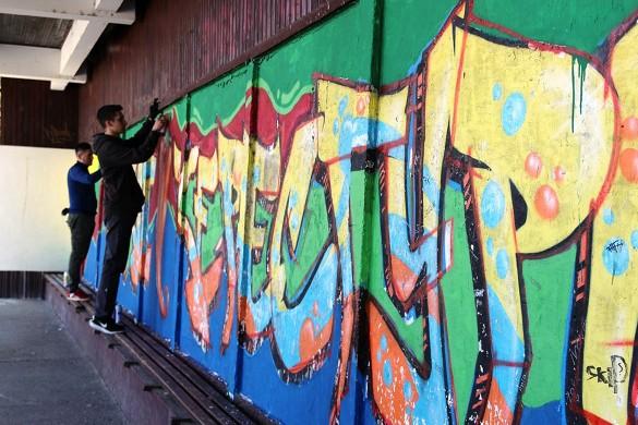 5-Grafit-01