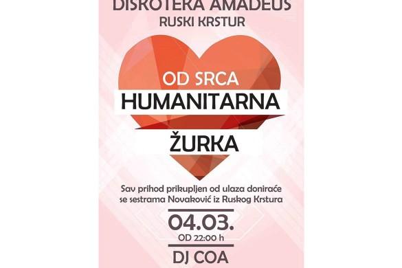 5-Zurka