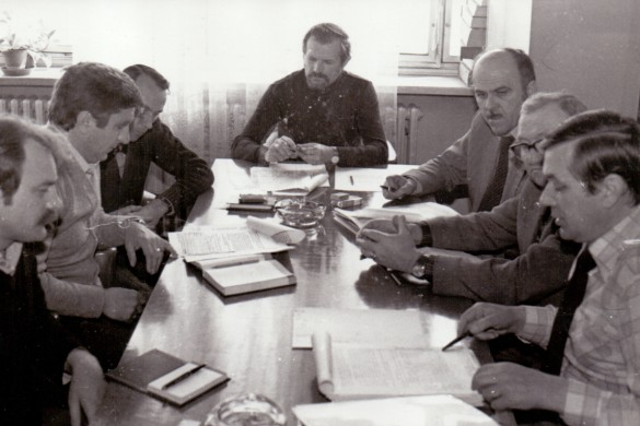 Organizacijni odbor SB Ruske slovo - Copy