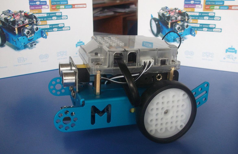 10-Roboti-02