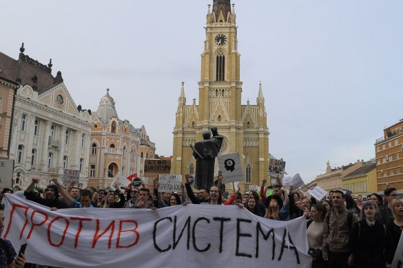 6-Protesti-01