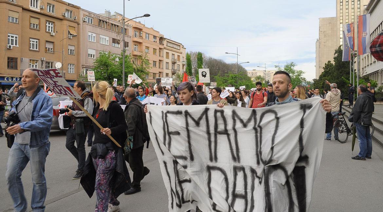 6-Protesti-02