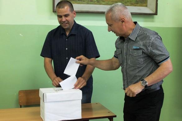 Вигласани кандидати за Управни одбор Заводу, за предсидателя предложени Миломир Шайтош