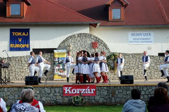 1-RK-Slovacka-01