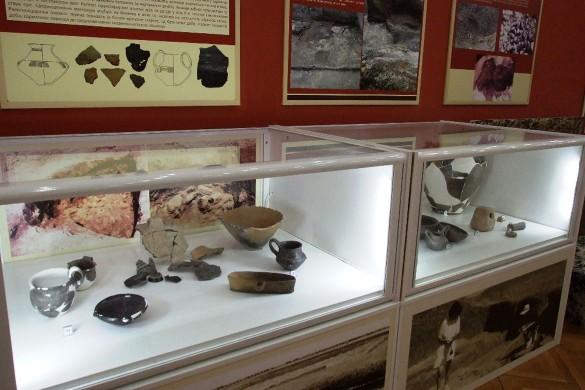 11-Muzej