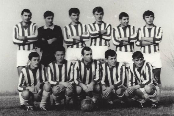 38 FK ISKRA