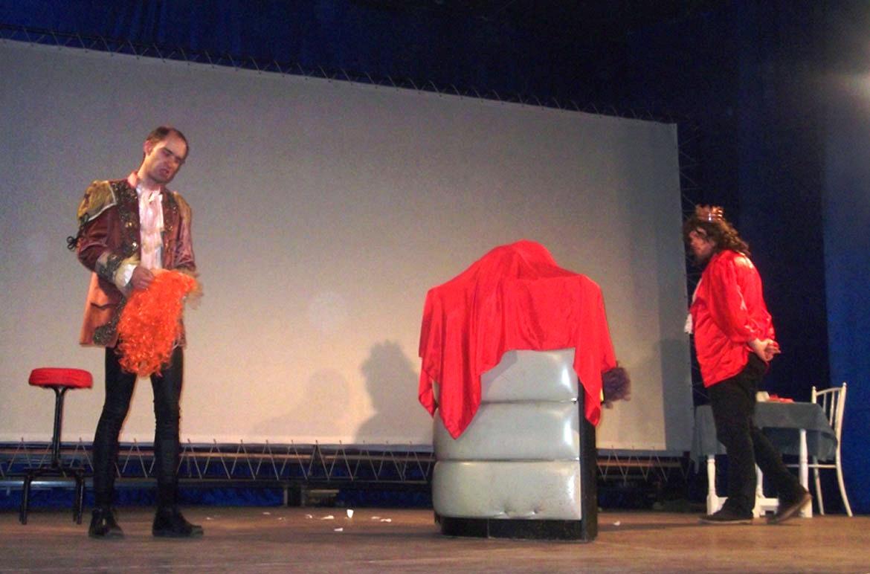 5-Teater-04