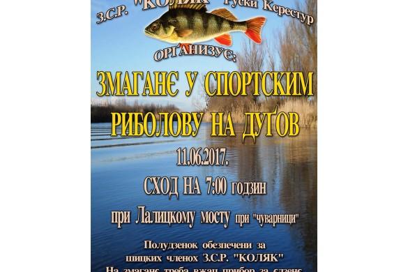 10-Ribare