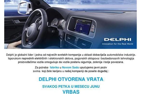 11-Delfi