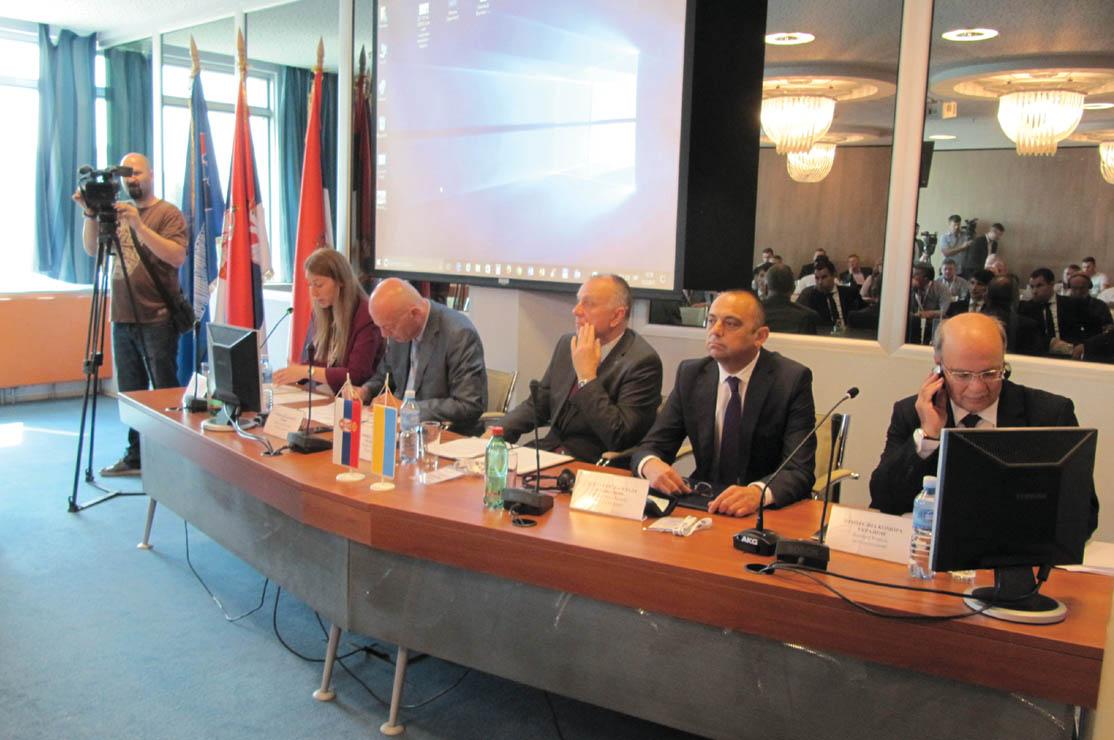 12 Serbija Ukrajina poslovni forum 001